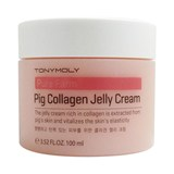 TONYMOLY Pure Farm Pig Collagen Jelly Cream 100ml