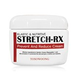 TOSOWOONG Stretch-RX Cream 150g