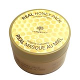 THE FACE SHOP Real Honey Pack 100ml