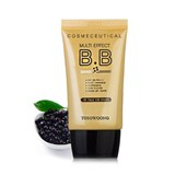 TOSOWOONG Multi Effect BB Cream 30ml