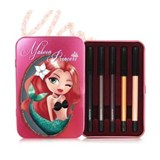 TOSOWOONG Makeon Princess Gel Pencil Eyeliner Set (Season 1)