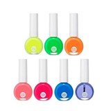 HOLIKAHOLIKA Neon Beam Nails 10ml