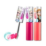 PERIPERA FROZEN Magic Glam Tint 6g [Limited Edition]