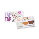 PERIPERA FROZEN TapTap 3 Eyes 3color [Limited Edition]