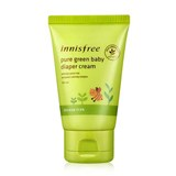 INNISFREE Pure Green Baby Diaper Cream 50ml