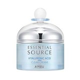 A'PIEU Essential Source Hyaluronic Acid Clear Cream 50ml