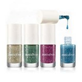 INNISFREE Eco Nail Color Pro jewellery Nail 6ml