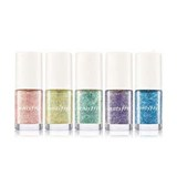 INNISFREE Eco Nail Color Pro Festival Nail 6ml