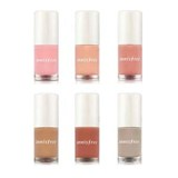 INNISFREE Eco Nail Color Pro Every Day Nail 6ml
