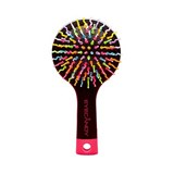 [W] EYECANDY Rainbow Volume S Brush