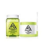 NEOGEN Code 9 Lemon Green Caviar Essence & Tox Tightening Pack 280ml+25p
