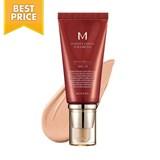 MISSHA M perfect cover BB cream 50ml  [재고]