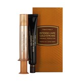 TONYMOLY Intense Care Gold Syn-Ake Wrinkle Perfector 2 items (30% sale)