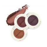 INNISFREE Mineral Single Shadow - Fall Collection 2.3g