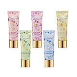 MISSHA Love Secret Hand Cream 27ml (5EA SET)