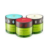 INNISFREE The Green Tea Seed Cream 100ml [Green Christmas Limited]