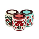 INISFREE Perfumed Candle 150g [Green Christmas Limited]