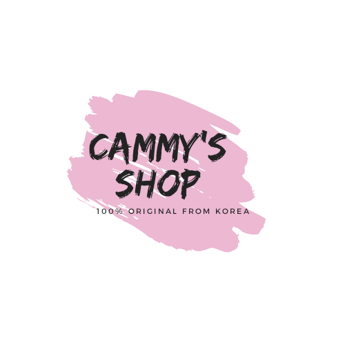 Distributor - Korean Cosmetics Online Shop / Korean Cosmetics