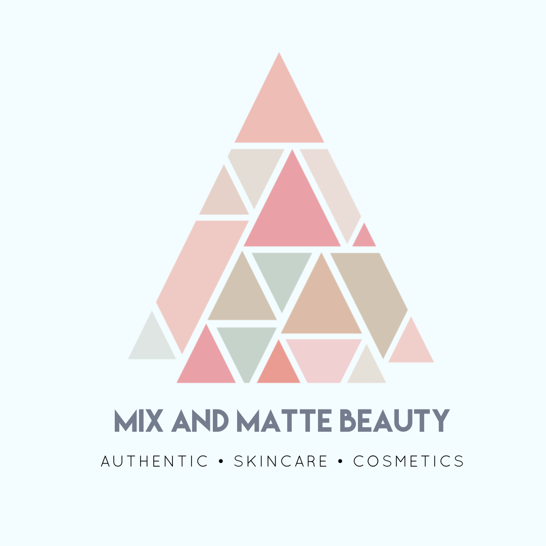 Distributor - Korean Cosmetics Online Shop / Korean